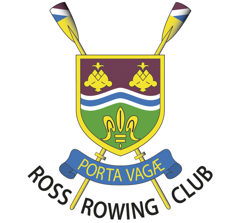 cropped-Ross-Rowing-Club-Logo-2012