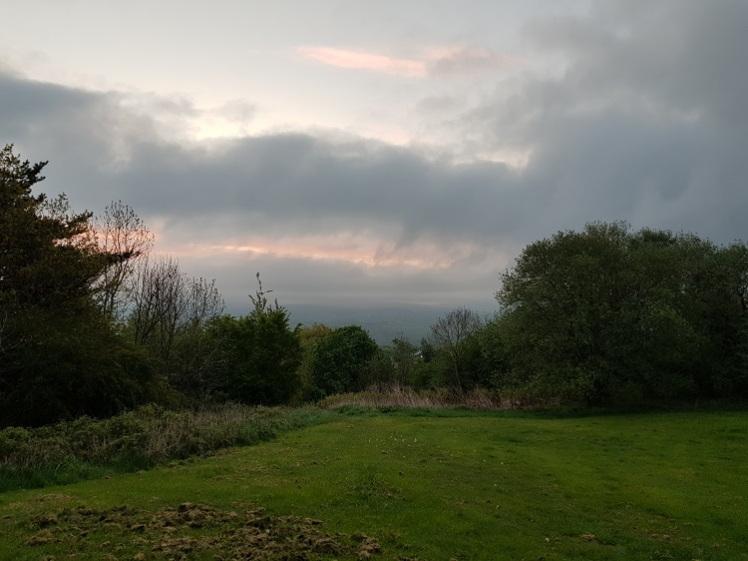 dawn-landscape-burnley-1